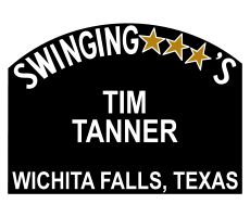 logo-swingingstars