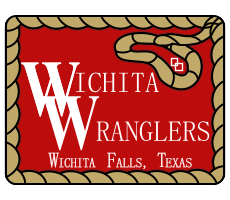 logo-wranglers