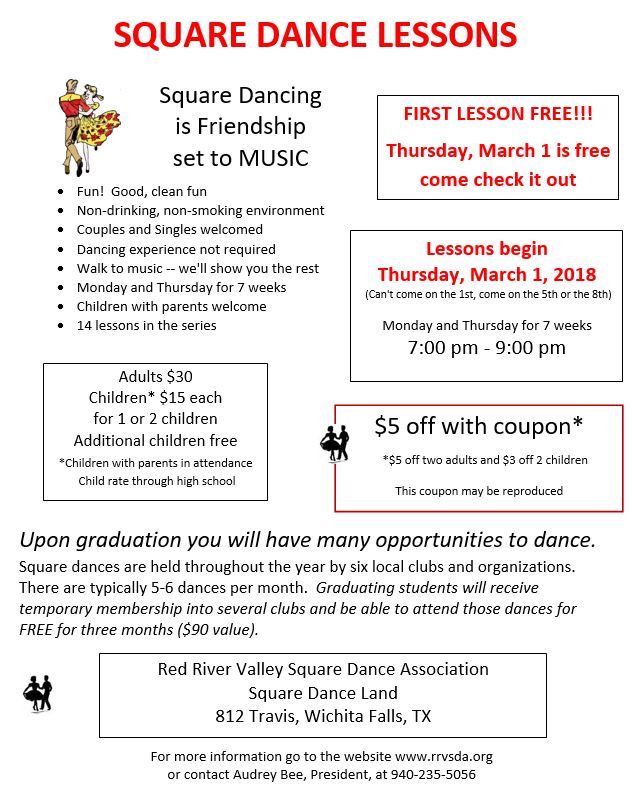 2018-march-dancelessons