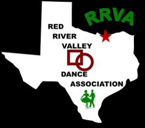 logo-rrva-green