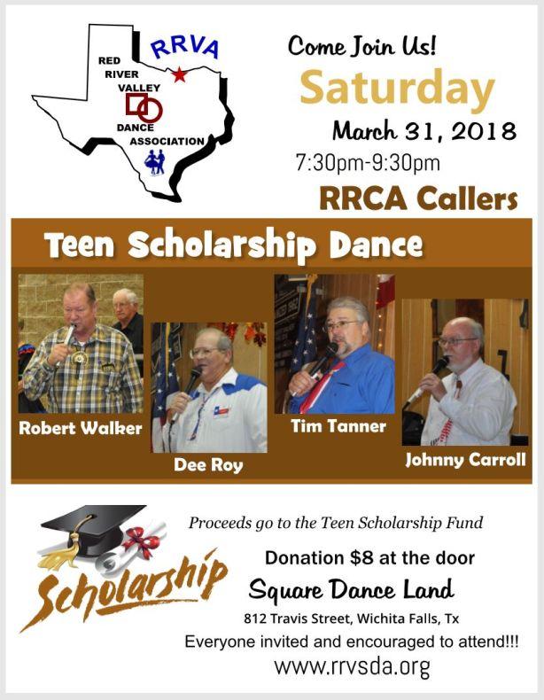 2018-0331-Teen Scholarship Dance